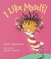 I+like+myself by Beaumont, Karen © 2004 (Added: 1/5/17)