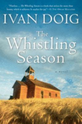 Whistling Season