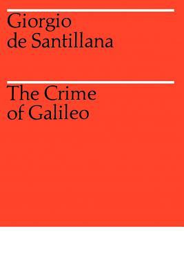 The Crime of Galileo