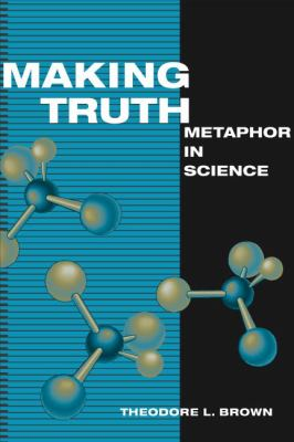 Making truth : metaphor in science