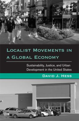 Localist Movements