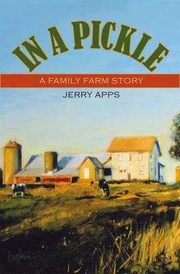 Details about In a pickle : a family farm story