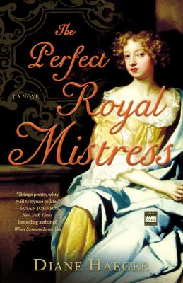 Details about The Perfect Royal Mistress