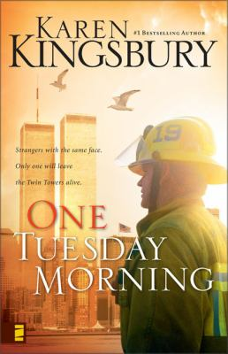 cover photo: One Tuesday Morning