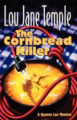 Details about The cornbread killer