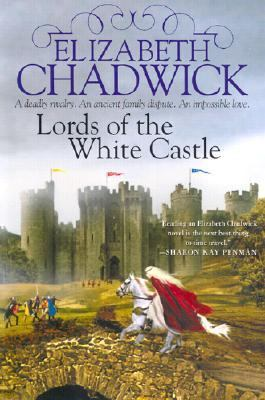 Details about Lords of the white castle
