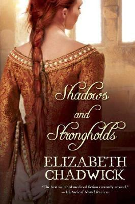 Details about Shadows and strongholds : a novel
