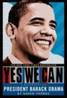 Yes We Can catalog link