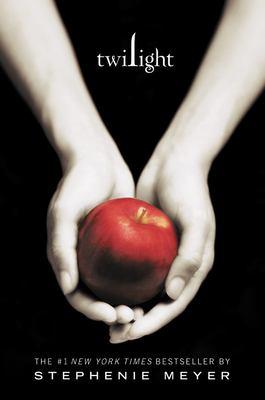 Details about Twilight