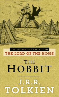 Details about The Hobbit, or, There and back again
