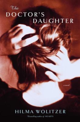 Details about The doctor's daughter : a novel