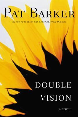 cover photo: Double Vision