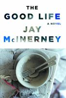 cover of The Good Life