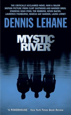 Details about Mystic river
