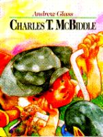 Charles+t+mcbiddle by Glass, Andrew © 1993 (Added: 7/30/19)