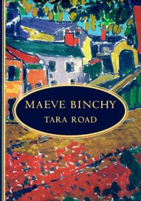 Details about Tara Road : a novel