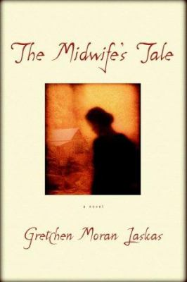 Details about The midwife's tale