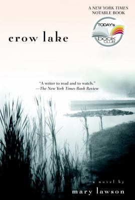 Details about Crow lake : a novel