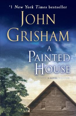 Details about A painted house : a novel