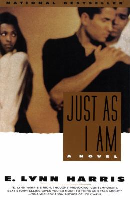 Details about Just as I am : a novel
