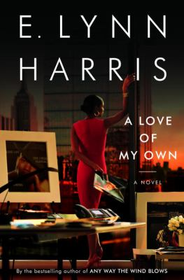 Details about A love of my own : a novel