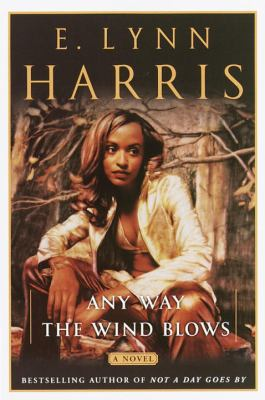 Details about Any way the wind blows : a novel