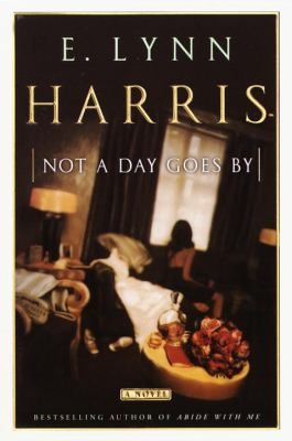 Details about Not a day goes by : a novel