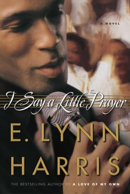 Details about I say a little prayer : a novel