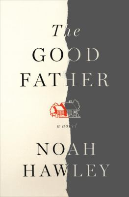 Details about The good father
