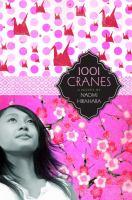 1001 Cranes catalog link