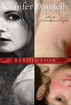 Details about Revolution