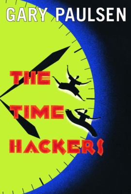 Details about The Time Hackers