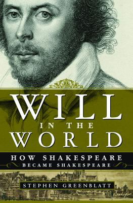 Cover image for Will in the world