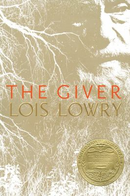 Details about The Giver