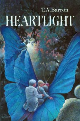 Details about Heartlight