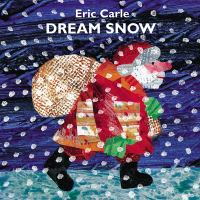 Dream Snow catalog link