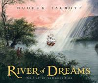 River of Dreams catalog link