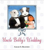 Uncle Bobby's Wedding catalog link
