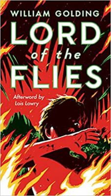 Details about Lord of the flies : a novel
