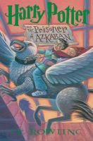 Harry+potter+and+the+prisoner+of+azkaban by Rowling, J. K. © 1999 (Added: 3/9/17)