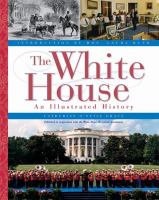 The White House catalog link