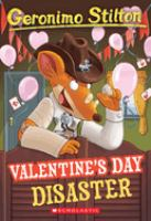 Valentines+day+disaster by Stilton, Geronimo © 2006 (Added: 6/28/16)