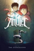 Amulet catalog link