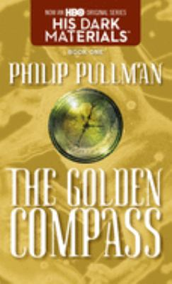 cover photo: The Golden Compass