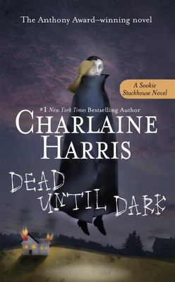 Details about Dead until dark : a southern vampire novel