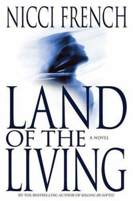 Details about Land of the living