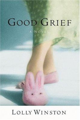 Details about Good Grief: A Novel