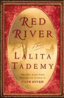 cover of Red River