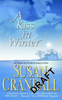 Details about A kiss in winter
