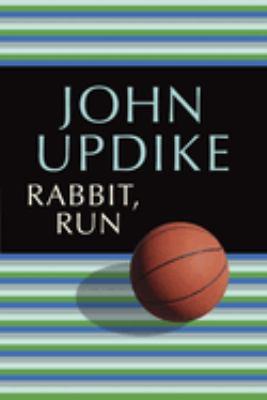 Details about Rabbit, run